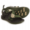 photo: Chaco Kids' Z/1 EcoTread