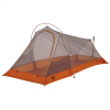 Big Agnes Bitter Springs Ul 1 Tent With Footprint   1 Person, 3 Season