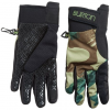 photo: Burton Women's Pipe Glove
