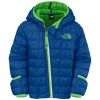 photo: The North Face Kids' Thermoball Hoodie