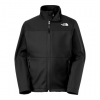 photo: The North Face Boys' Apex Bionic Jacket