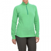 photo: Marmot Women's Rocklin 1/2 Zip