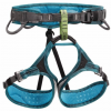 Petzl Luna Climbing Harness (For Women)