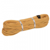 Beal Stinger 9.4mm Golden Dry Climbing Rope - 60m