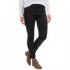 Woolrich 1830 Denim Jeans - Slim Fit (For Women)