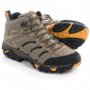 photo: Merrell Men's Moab Ventilator Mid