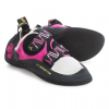 La Sportiva Katana Climbing Shoes (For Women)