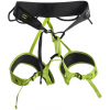 Edelrid Wing Climbing Harness
