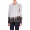 XCVI Romalyn Shirt - Long Sleeve (For Women)