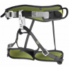 Camp USA Jasper CR3 Light Climbing Harness