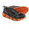 photo: Hoka Men's Challenger ATR