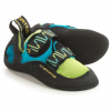 La Sportiva Katana Climbing Shoes (For Boys)