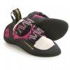 La Sportiva Katana Climbing Shoes (For Girls)