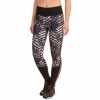 Mondetta Printed Leggings (For Women)