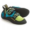 La Sportiva Katana Climbing Shoes (For Men)