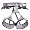 Petzl Adjama Climbing Harness (For Men and Women)