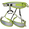 C.A.M.P. USA Air CR EVO Climbing Harness