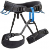 Black Diamond Equipment Momentum Dual Speed Climbing Harness