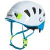 Edelrid Shield Lite Climbing Helmet