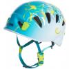 Edelrid Shield II Helmet (For Women)