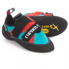 Cypher Phelix Climbing Shoes (For Women)