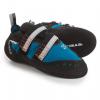 Five Ten Blackwing Climbing Shoes (For Men)