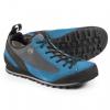 Hanwag Salt Rock Hiking Shoes (For Men)
