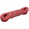 Edelrid Swift Climbing Rope - 8.9mm, 60m