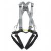 Edelrid Solid Full Body Harness (For Men and Women)