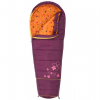 Kelty 30?F Big Dipper Sleeping Bag   Short, Mummy (For Kids)