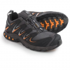 Salomon XA Pro 3D Climashield(R) Trail Running Shoes - Waterproof (For Men)