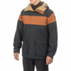 Burton Frontier Ski Jacket - Waterproof, Insulated (For Men)