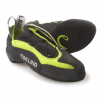 Edelrid Cyclone Climbing Shoes (For Men and Women)