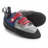 Evolv Luchador SC Climbing Shoes (For Men and Women)
