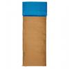 Kelty 40?F Revival Sleeping Bag   Rectangular