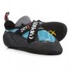 Cypher Zero Climbing Shoes - Vibram(R) Outsole (For Men and Women)
