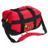 Mountainsmith Travel Trunk Duffel Bag - Medium