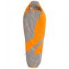 Kelty 20?F Light Year Sleeping Bag   Insulated, Long, Mummy