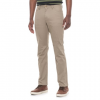 Toadandco Cache Cargo Pants   Upf 40+, Organic Cotton (For Men)