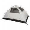 Peregrine Endurance 4 Tent   4 Person, 4 Season