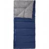 Kelty 30?F Dream Lake Sleeping Bag   Rectangular