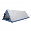 Wenzel Current Tent   1 2 Person, 3 Season