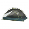Kelty Trail Ridge 2 Tent With Footprint   2 Person, 3 Season