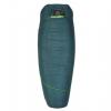 Kelty 20?F Tru Comfort Therma Pro Sleeping Bag   Mummy, Regular