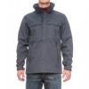 The North Face Kassler Field Jacket   Waterproof (For Men)