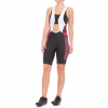 Pearl Izumi Elite Pursuit Cycling Bib Shorts (For Women)