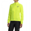 Pearl Izumi P.R.O. Pursuit Aero Jacket (For Women)