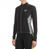 Pearl Izumi Select Pursuit Thermal Cycling Jersey   Long Sleeve (For Women)