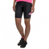 Pearl Izumi Select Pursuit Bike Shorts   Upf 50+ (For Women)
