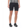 Pearl Izumi Pursuit Attack Bike Shorts   Upf 50+ (For Women)